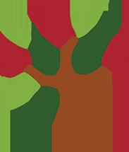 logo-183