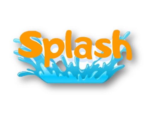 splash-512